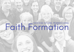 faithformation